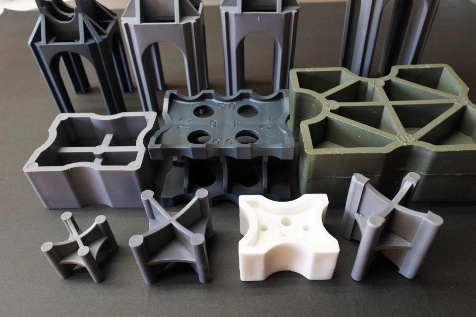 土木建築資材製造販売土木建築資材製造・販売取扱製品ラインナップ土木建築資材をお探しならダルマ化成にお任せください!